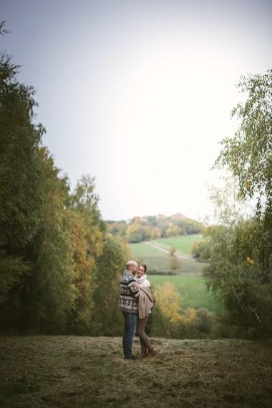 Shooting-Hochzeitsfotograf-Aachen-Kohlscheid-Shooting