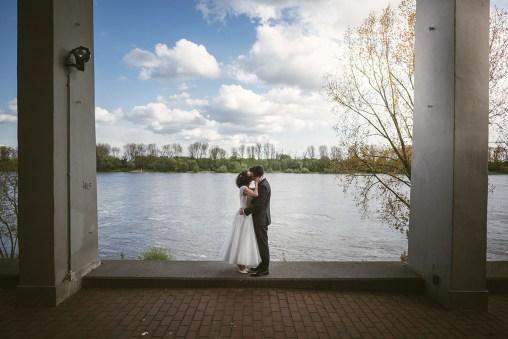 Hochzeitsfotograf-Köln-Aachen-Kupfersiefer-Mühle-Dreamcatcher-a0017