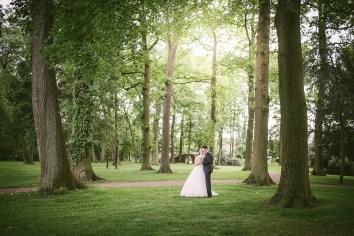 Hochzeitsfotografie-Heinsberg-Aachen-Wegberg-Dreamcatcher-Fotograf-0001 (19)