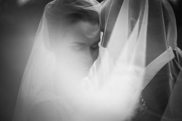 Hochzeitsfotografie-Aachen-Kohlscheid-Kohlibri-Dreamcatcher-Photography- (48)