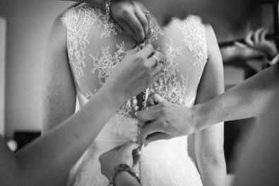 Hochzeitsfotografie-Aachen-Kohlscheid-Kohlibri-Dreamcatcher-Photography- (9)