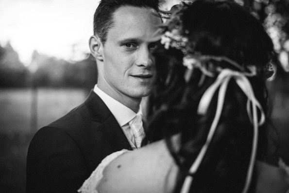 Hochzeitsfotografie-Kerpen-September-Kommandeursburg-Hochzeit-Fotograf-Dreamcatcher-Aachen-0295