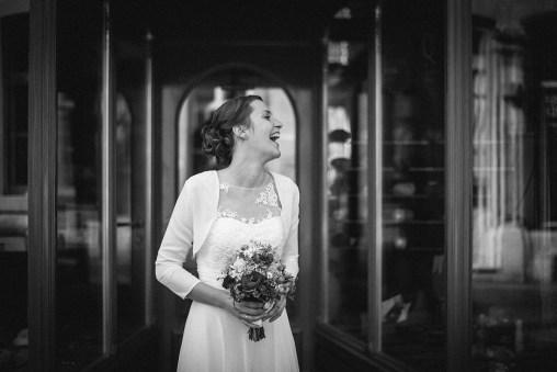 Hochzeitsfotografie-Aachen-Annakirche-Annastraße-Fotograf-Dreamcatcher-Photography-0001 (29)