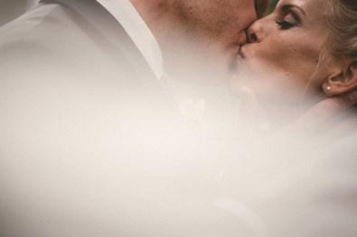 Hochzeitsfotograf-Aachen-Baesweiler-Fotografie-Dreamcatcher-Photography (25)
