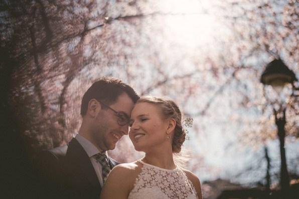 Hochzeit-Bonn-Kirschblüte-Sonja-Oliver-Dreamcatcher-Photography-Hochzeitsfotografie (18)
