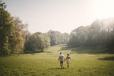 Vorabshooting-Engagement-Aachen-Lousberg-Hochzeitsfotografie-Dreamcatcher-Tanja-Andreas (6)