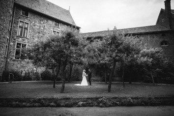 Hochzeit-Kasteel-Wittem-Hochzeitsfotograf-Fotografie-Dreamcatcher-Photography-Aachen (12)