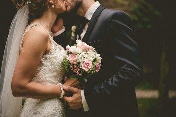 Hochzeit-Kasteel-Wittem-Hochzeitsfotograf-Fotografie-Dreamcatcher-Photography-Aachen (9)