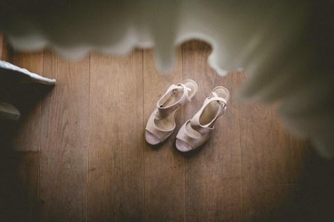 Hochzeitsfotografie-Weeze-Schloss-Wissen-Dreamcatcher-Photography-Fotograf-Aachen-001 (4)