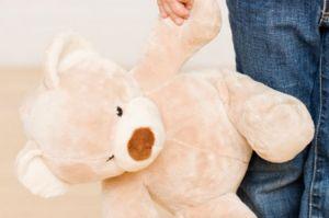 vulnerable-child-3228413