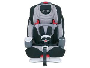 Graco Nautilus 3-in-1 Car Seat_1404243375307_6613934_ver1.0_640_480