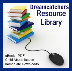 resource-library-button1