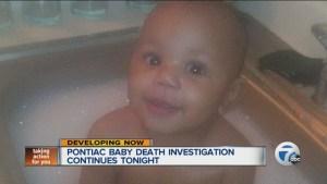 Police_continue_investigation_into_baby__2658300001_14238618_ver1.0_640_480