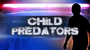 child+predators+monitor