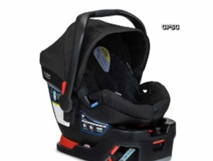 Britax-Child-Safety-photo