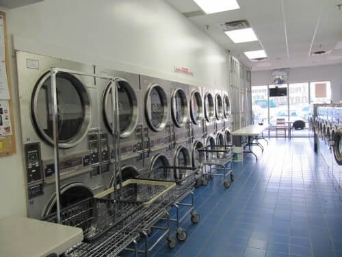 energyefficient_dryers