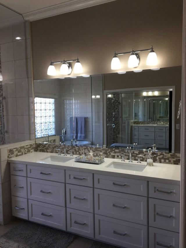 Bathroom Remodeling Las Vegas