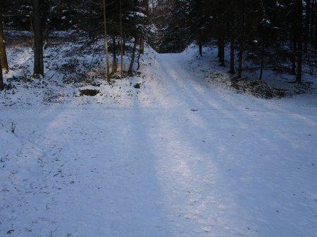 Winter2010 006