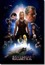 Battlestar Galactica2