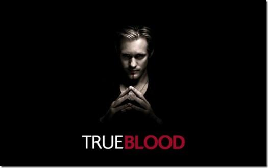 True-Blood-true-blood-7997604-1280-800