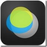 simfy-logo