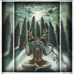 Cernunnos - Wildwood Tarot