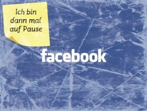 FacebookPause