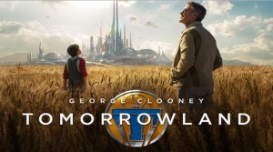 tomorrowlandfilm