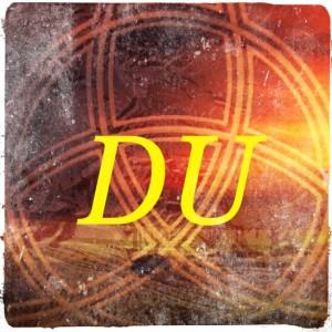 DuSager