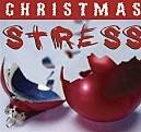 christmasstress