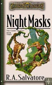 nightmasks