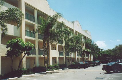 pinecrestapartments