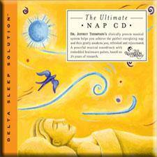 UltimateNap CD225px