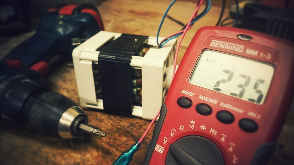 Common Electrical Issues at Home