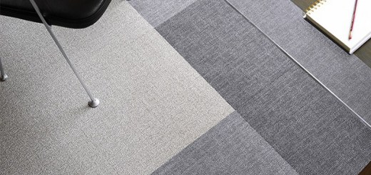 Patterned carpet tiles : customize your carpet tiles