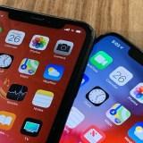iPhone XS Max Screen Repair & Replacement