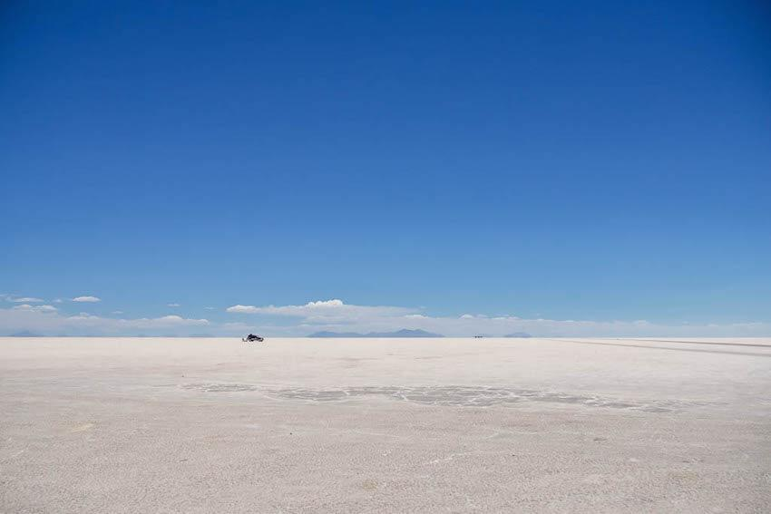 Salar de Uyuni Tour: 13 Things You Need to Know