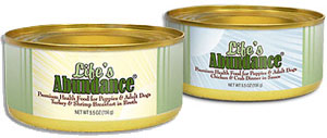 Lifes-Abundance-Canned-Dog-Food