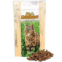Lifes-Abundance-Cat-Treats-lg