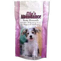 Lifes-Abundance-Tasty-Rewards-lg