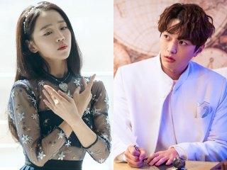 shin hye sun dan kim myung soo