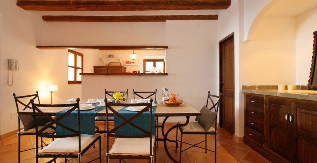 Divine Escape Mallorca Holiday Letting Vacation Rentals