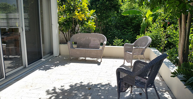 Casita La Playa Pompano Beach Holiday Letting Vacation Rentals Florida