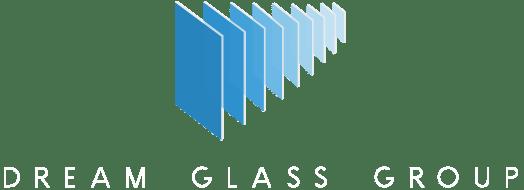 dream glass group smart privacy glass