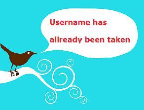 twitter-username-bird