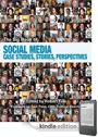 Big-Book-of-Social-Media