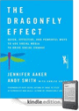Dragonfly-Effect