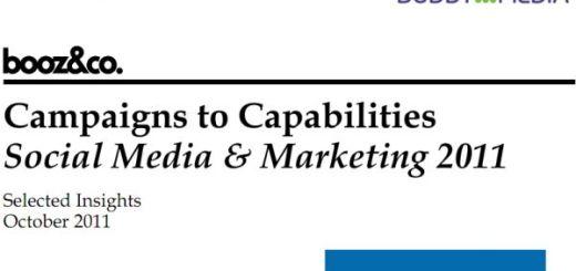 social-media-study-buddymedia