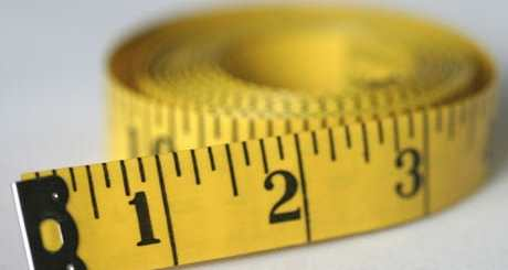Measuring-Tape460x300