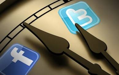 twitter-fb-time
